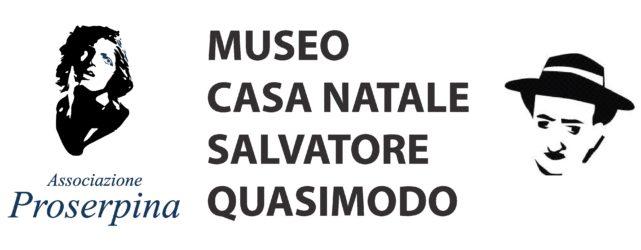 Casa Quasimodo